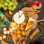 Kaasvervangers doen tegenwoordig weinig meer onder voor conventionele kaas