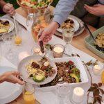 Tapasfeestje organiseren met deze tips